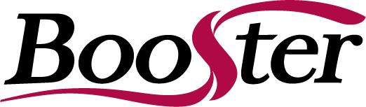 logo_booster_rgb_72dpi