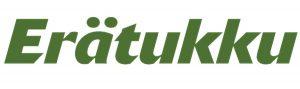 eratukku_logo